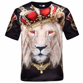 7c3d6da8bbe T-shirt Full Sublimation Printing - Buy T-shirts Full Front  Print,Sublimation Printing On T-shirt,Dye Sublimation T-shirt Printing  Product on ...