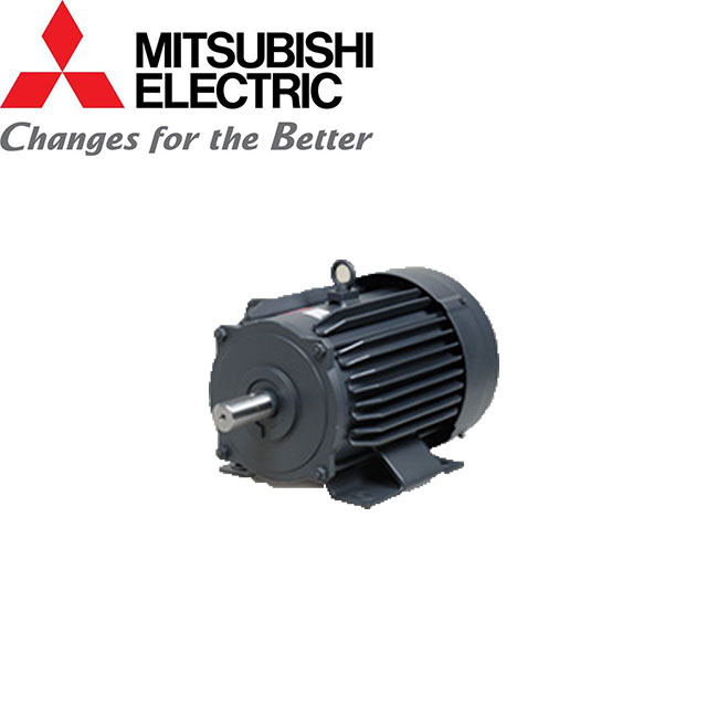 3 Phase Motor By Mitsubishi Electric Made In An Motors Product On Alibaba