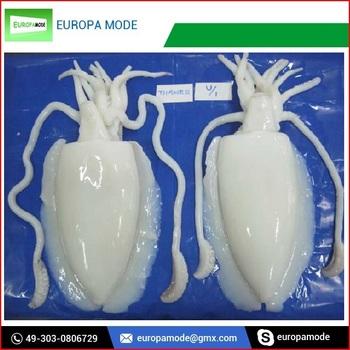 Dried Cuttlefish Bone Best Price Premium Grade Cuttlefish Bone Buy Cuttlefish Bone Seafood