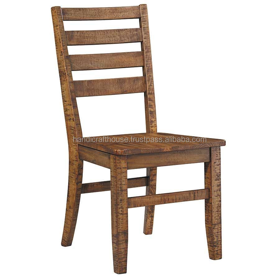 Antique Wood Chair, Antique Wood Chair Suppliers and Manufacturers at  Alibaba.com - Antique Wood Chair, Antique Wood Chair Suppliers And Manufacturers