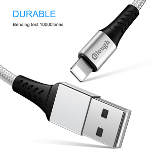 a8eca2684ee655 Magnetic Usb Adapter, Magnetic Usb Adapter Suppliers and Manufacturers at  Alibaba.com