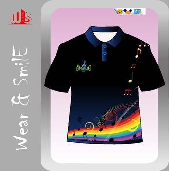 ce766c9c0 Sublimation Printed Fashionable Design Boys T Shirt - Buy Full Print ...