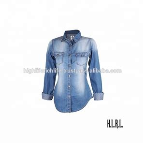 9d846aad387 Bangladesh Long Shirt Dresses