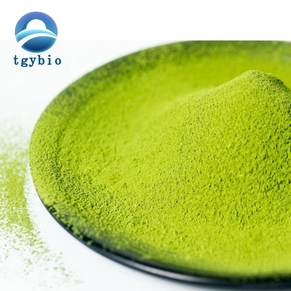 High quality 100% natural organic matcha powder matcha green tea OEM package - 4uTea | 4uTea.com