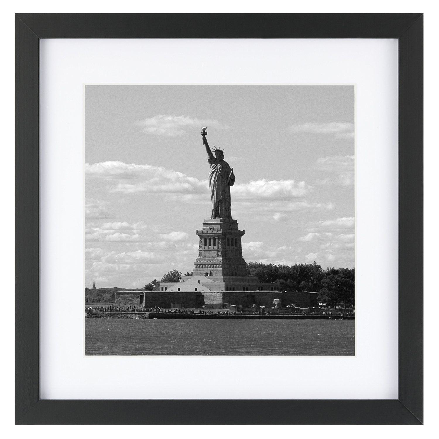Cheap Square 8x8 Photo Frame, find Square 8x8 Photo Frame deals on ...