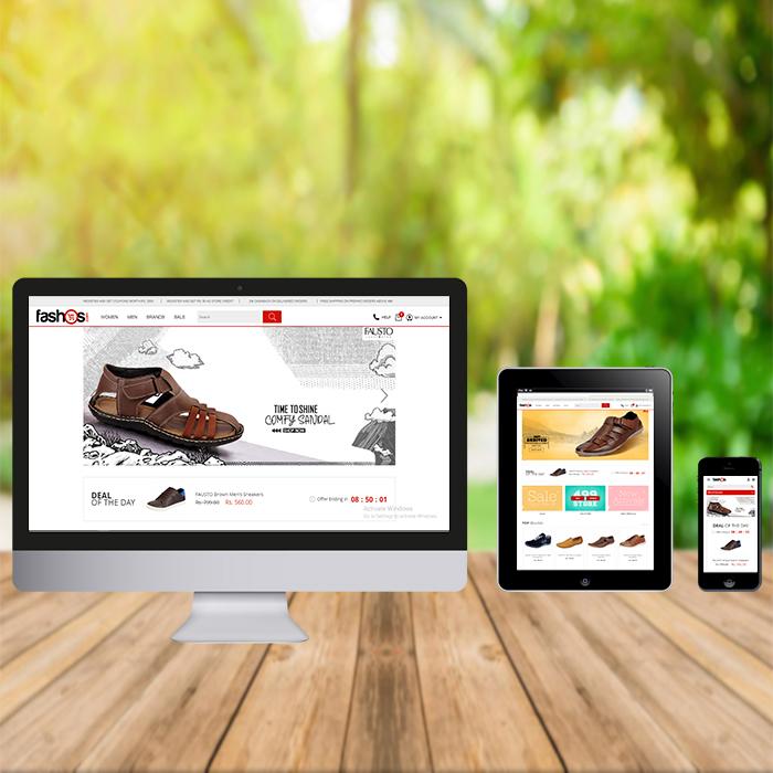 Asp Net Website Design From Protolabz Eservices Top Leading Company Of Asp Net Development Buy Asp Net Website Popular Asp Net Websites Top Most Asp Net Website Product On Alibaba Com