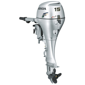 Wholesale price Brand New/Used Honda 15HP Outboard