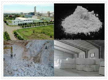 CALCIUM CARBONATE POWDER (LIMESTONE POWDER)