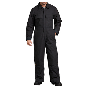 Safety Coverall Workwear Uniforms Working Coveralls