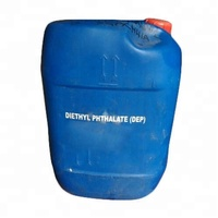 Diethyl phthalate from Indian supplier