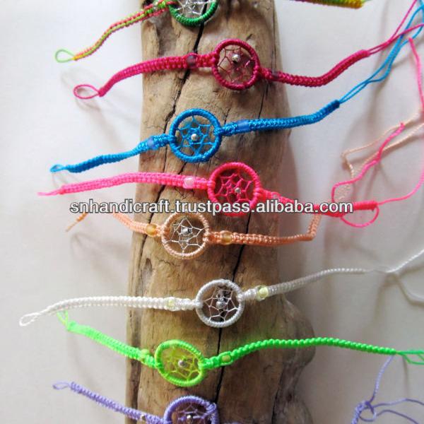 Bracelet Colombian Handmade Bracelets