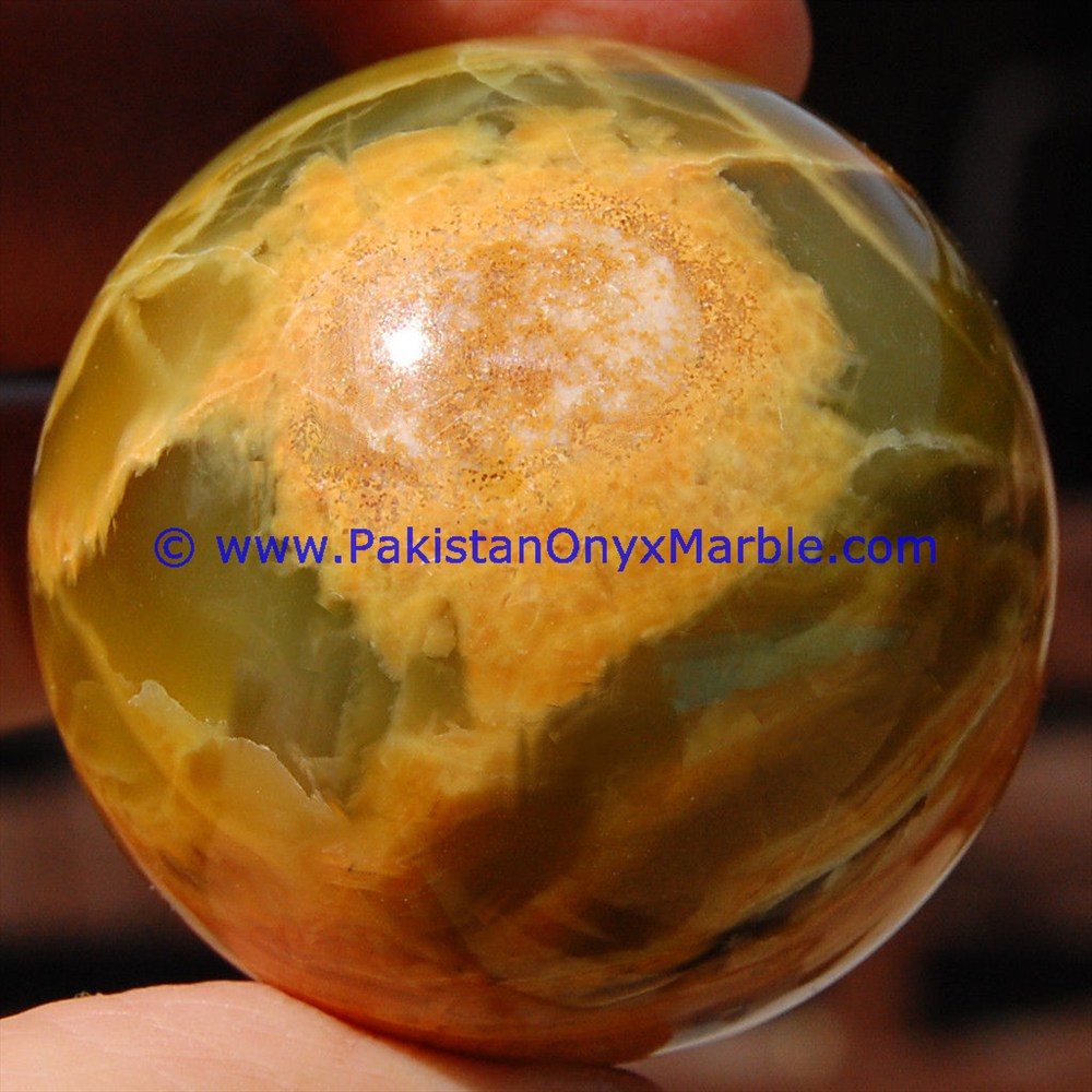 Onyx Spheres Balls Decorative Marble Spheres Marble Onyx Stone
