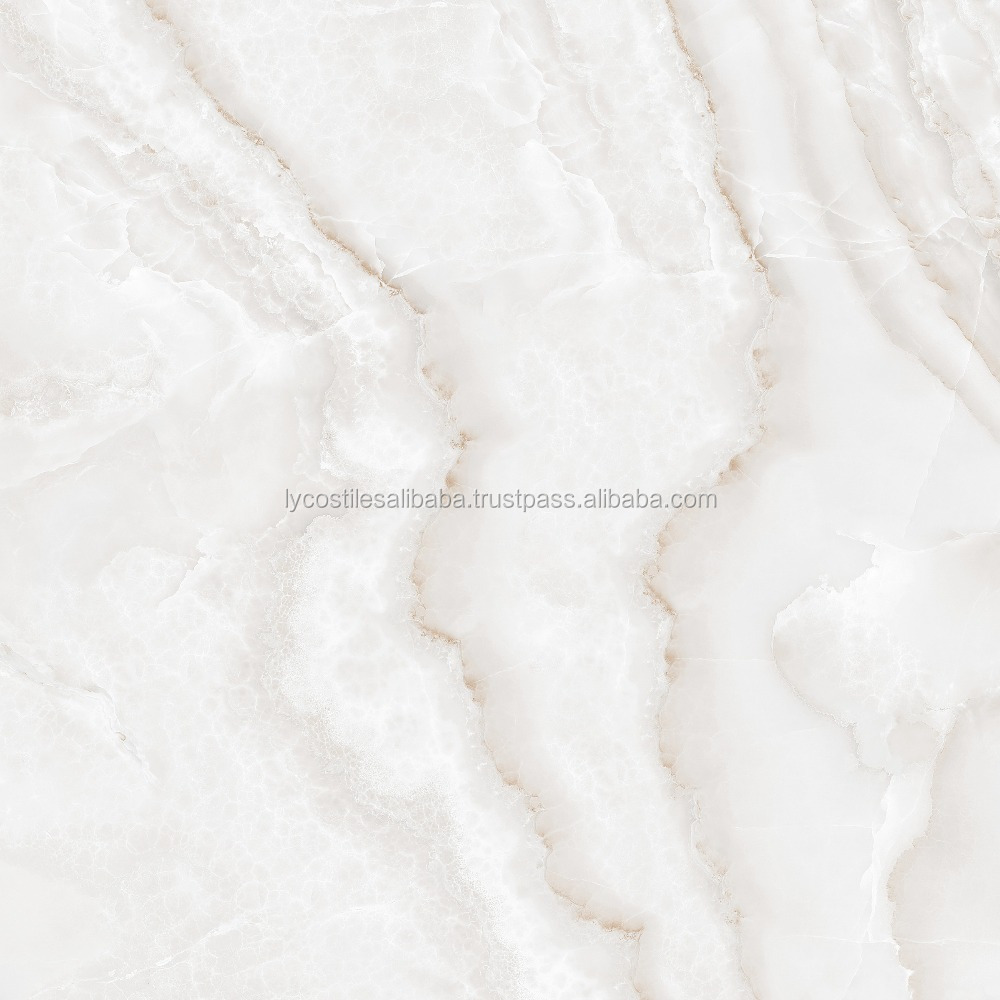 Flooring made in china floor tile price snow white ceramic wall tile - Cheap Ceramic Tile Cheap Ceramic Tile Suppliers And Manufacturers At Alibaba Com