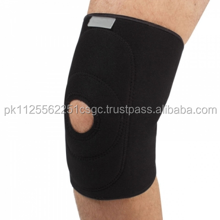 plus size knee sleeve | extra large protection sleeve - buy