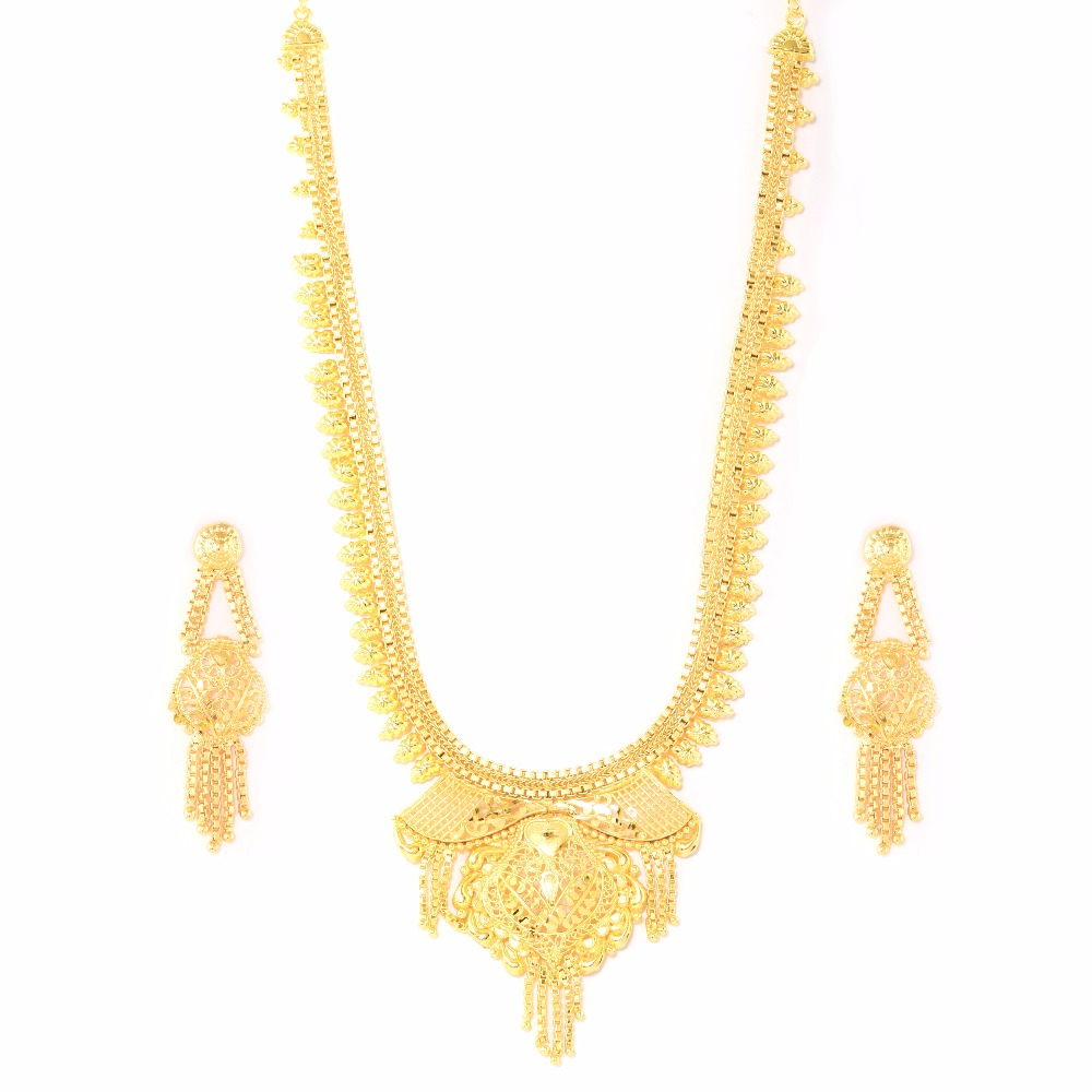 2 Gram Gold Jewellery India, 2 Gram Gold Jewellery India Suppliers ...