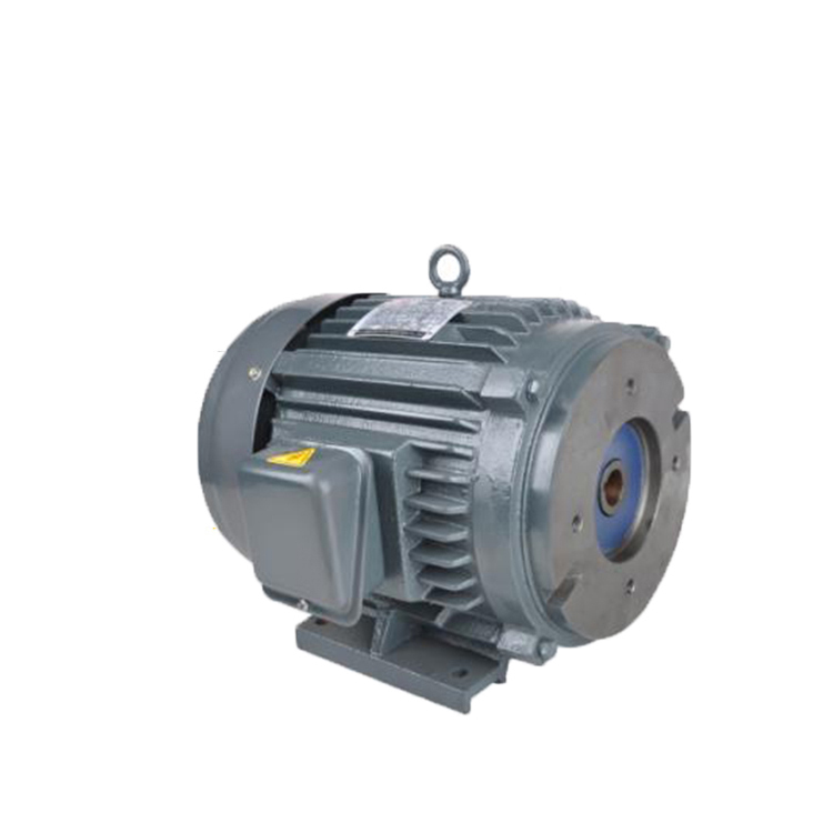 2HP-1450-380-50Hz Series 3HP High Quality Efficiency Electric Motor 208-230 / 240 V 380V <strong>AC</strong> Motor