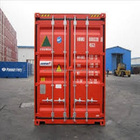 20Ft 40Ft Second Hand Dry Cargo Shipping Container Sales