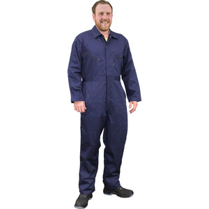 Safety uniforms working coverall