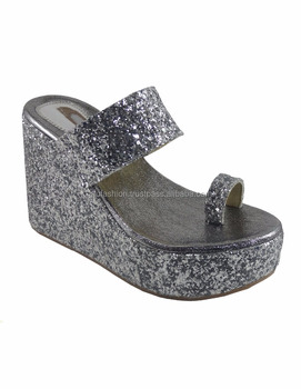great look crazy price excellent quality Footwear / New Design Footwear / Ladies Footwear Design ...
