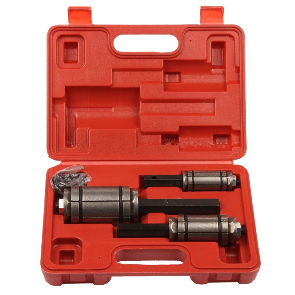 Cheap Exhaust Tools Pipe Expander, find Exhaust Tools Pipe