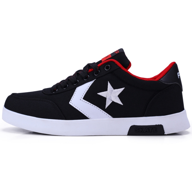 High quality ,popular style China wholesale skate shoes