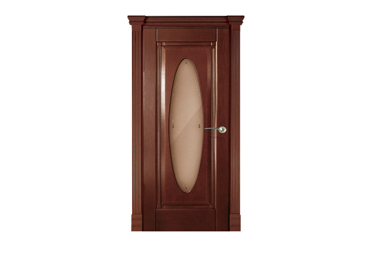 Varadoor Russian doors ANDORA collection