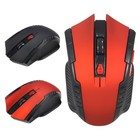 Rechargeable Wireless USB Computer Accessories Wireless Gaming Mouse