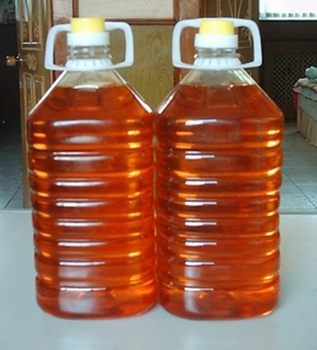 Used Cooking Oil For Vegetable