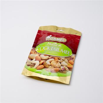 Wholesale Singapore Food Delicious Mixed Snacks 40g - Buy Singapore,Mixed  Snacks,Snacks Product on Alibaba com