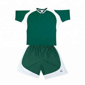 Customized Football Club Soccer Jersey Supplier - Buy Soccer Jersey ... 81c41b2cdac5
