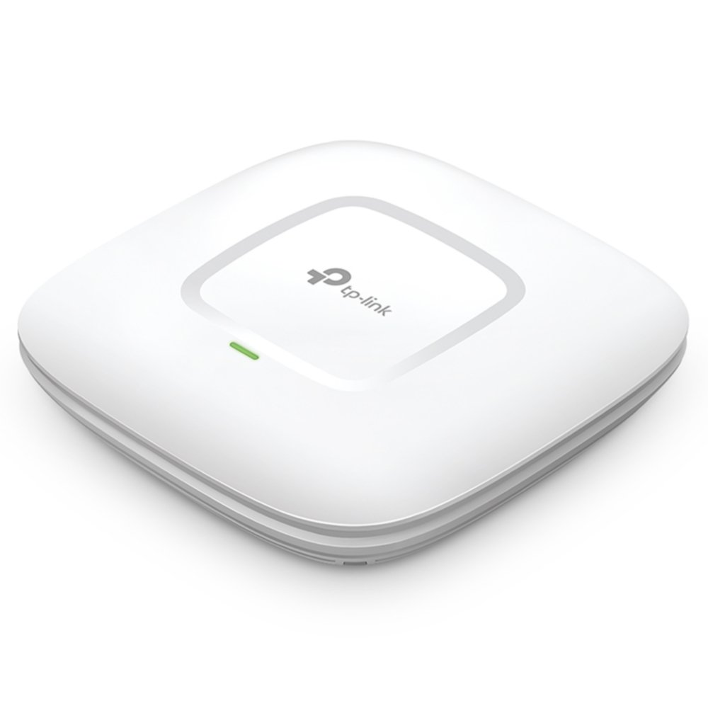 Cheap Tp Link Ac1750 Price In India, find Tp Link Ac1750 Price In