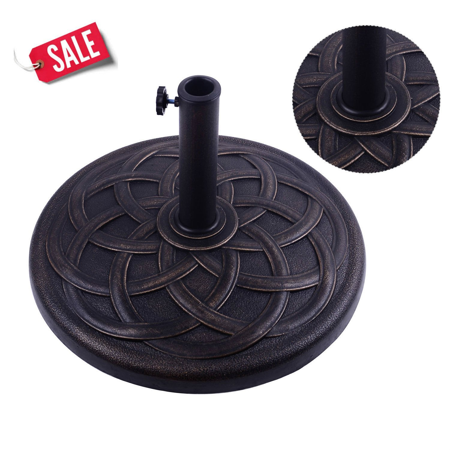 Cheap Heavy Umbrella Base Stands Find Heavy Umbrella Base Stands