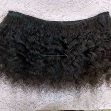 Good Quality Hair Extension 100% Quality And Size Human Hair Packs Best Of MAS Indian Human Hair Extension 100% Virgin Human Hai