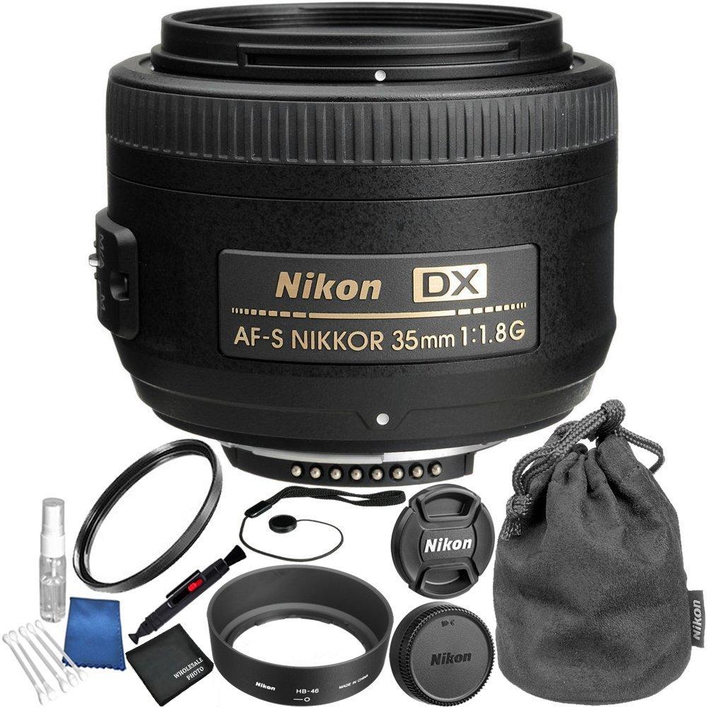 77mm Xit Filter Set for Nikon 16-35mm f//4G ED VR Lens Nikon 12-24mm f//4G ED-IF Lens Nikon 10-24mm f//3.5-4.5G ED Lens Nikon 24mm f//1.4G ED Lens Nikon 20mm f//1.8G ED Lens UV-CPL-FLD