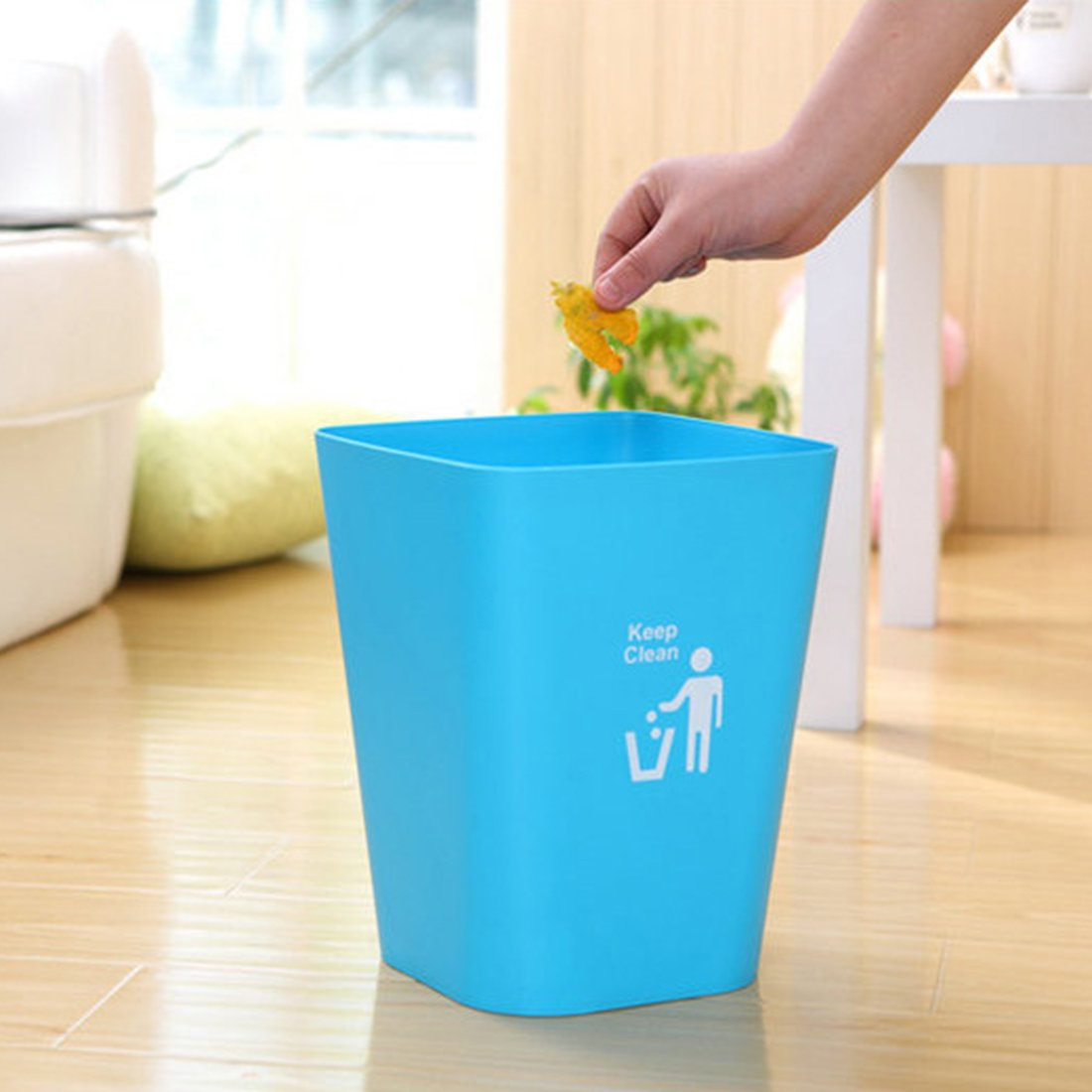 Cheap Garbage Can Bins, find Garbage Can Bins deals on line at ...