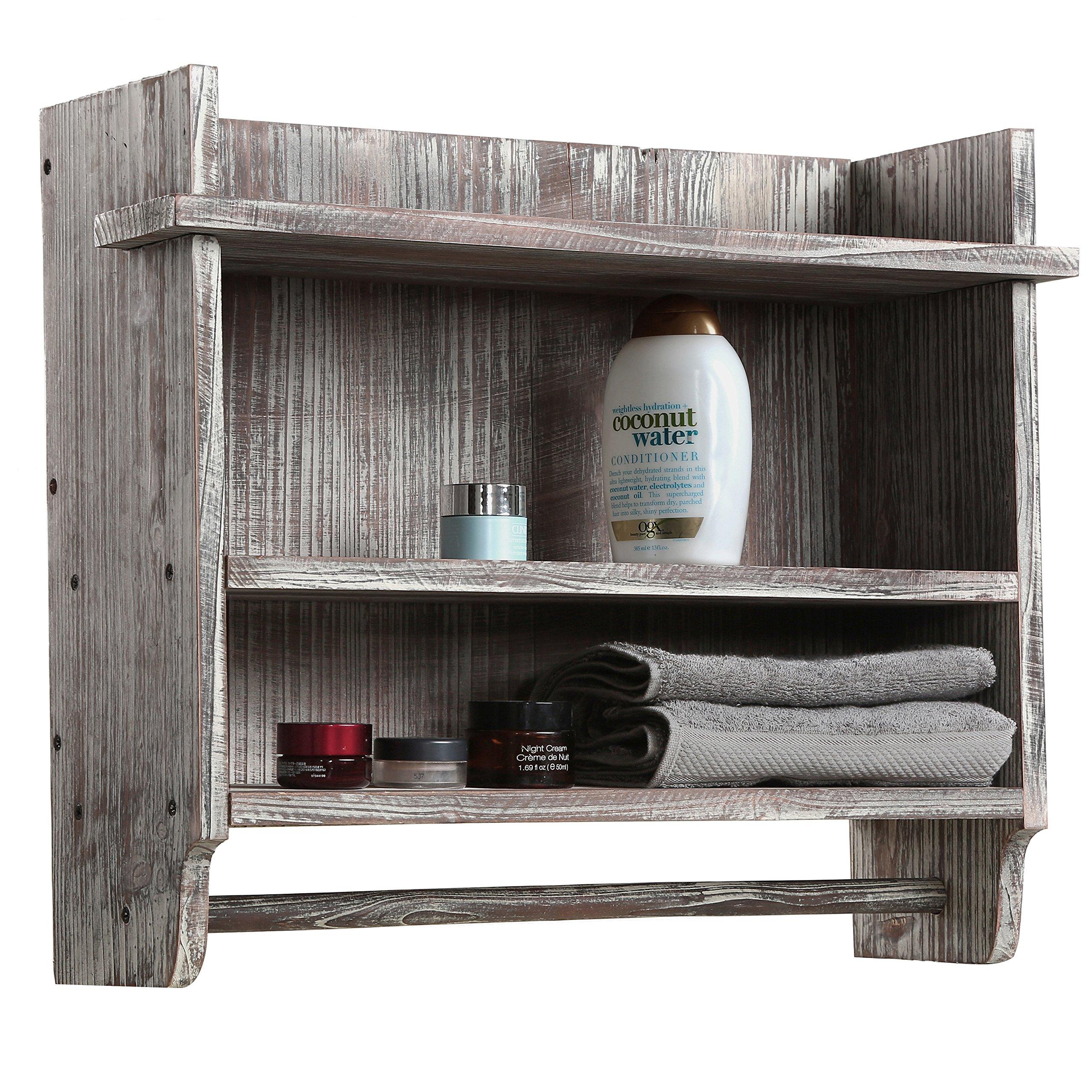 Cheap Wooden Towel Shelves, find Wooden Towel Shelves deals on line ...