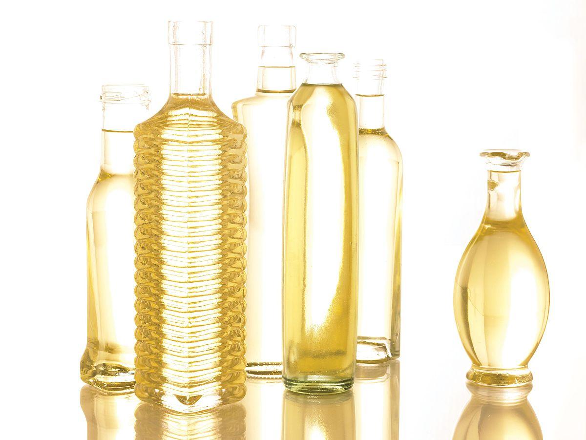 Растительные масла в косметике купить где в москве можно купить кристина косметика