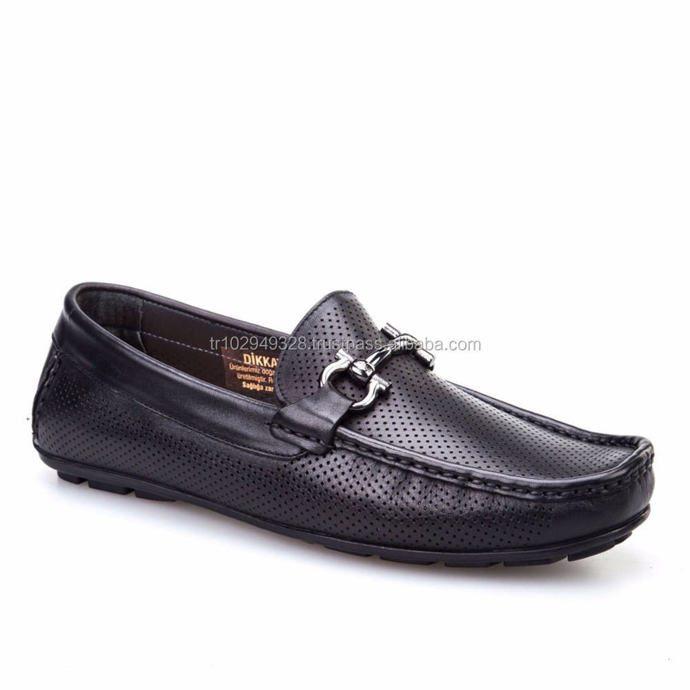 Shoes Shoes Leather Men Leather Shoes Loafer Men 0106823 0106823 0106823 Leather Loafer Leather Men Loafer wp4XOqnA