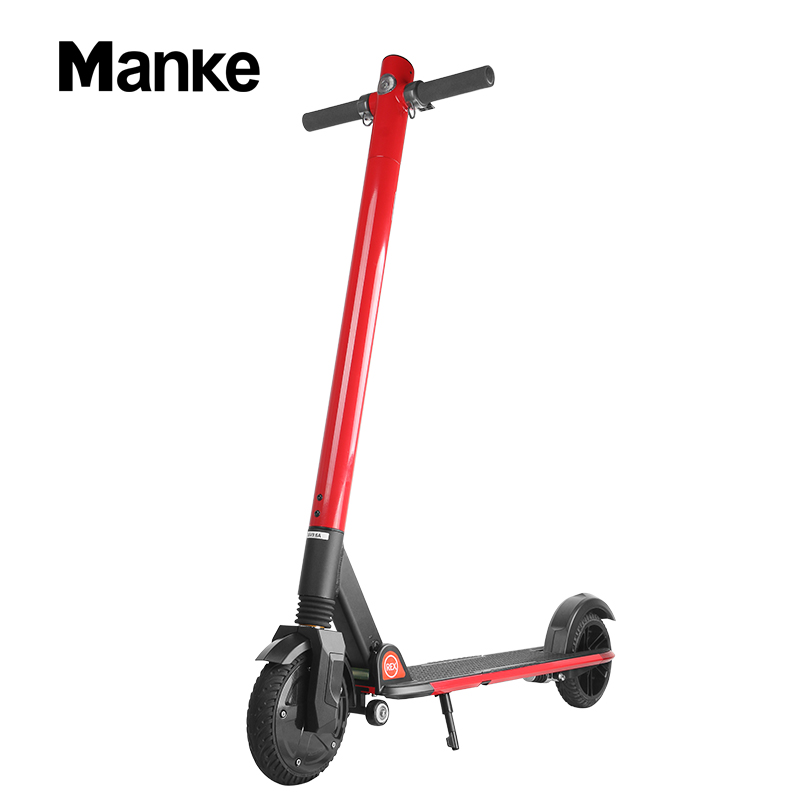 Long Range electric scooter for adults high speed scoter electric scooter fashion design foldable electric scooter, Black;white