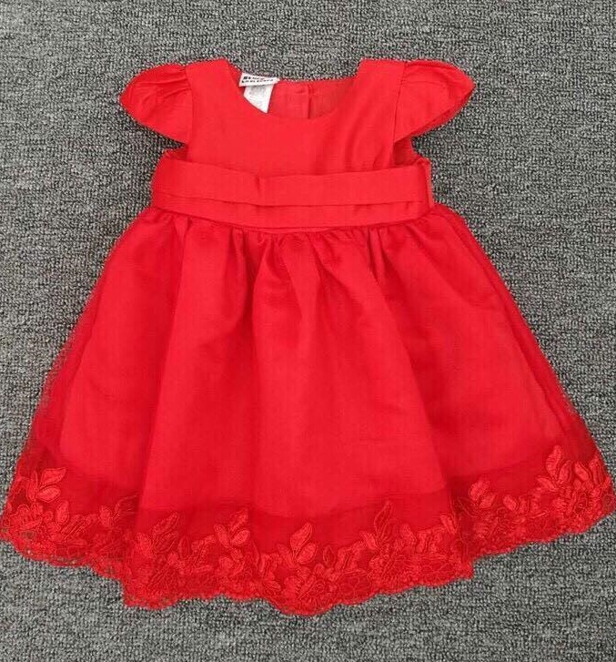 Newborn Baby 100% cotton Dresses Collection