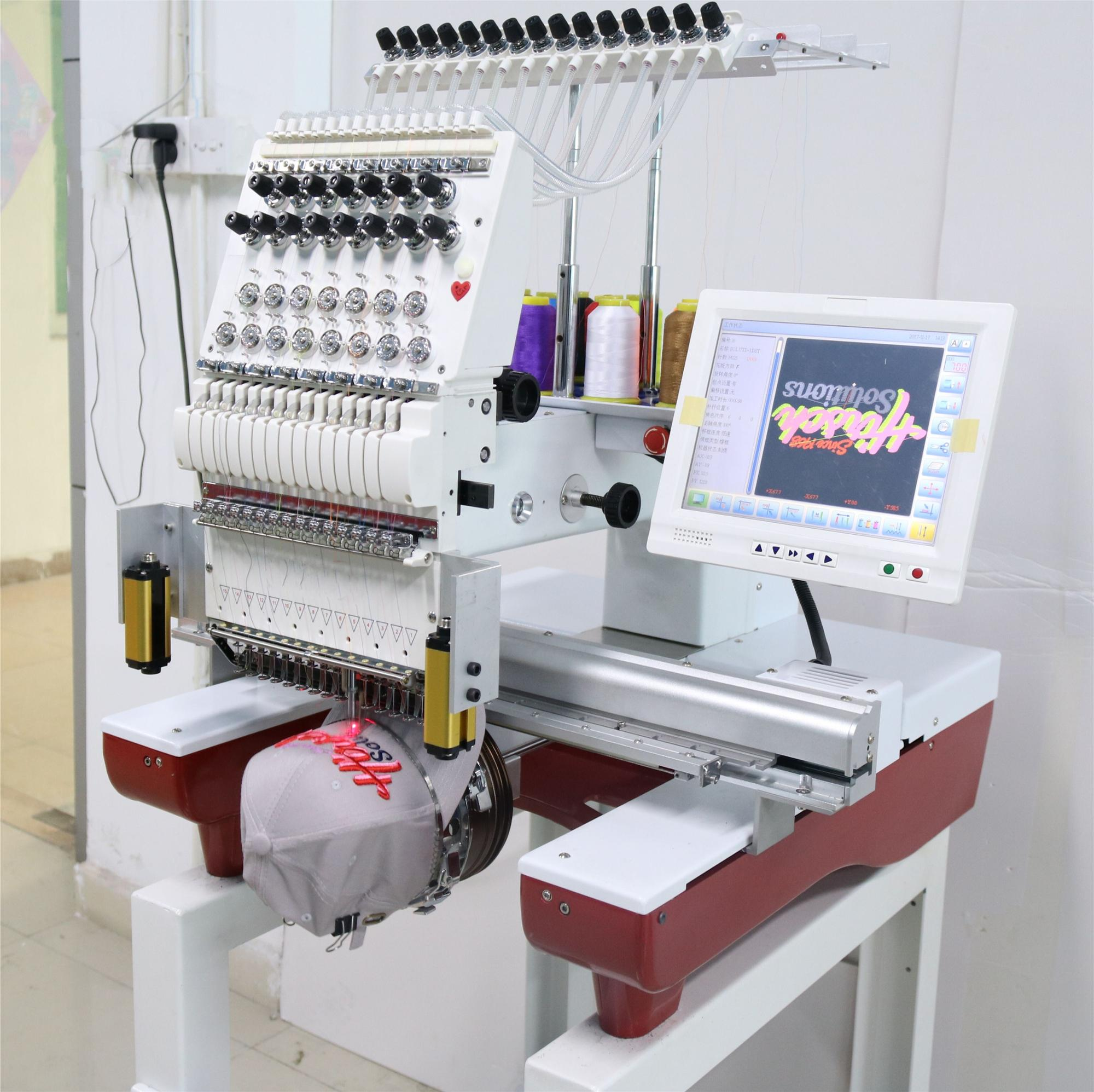3D embroidery machine_.jpg