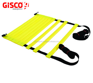 Agility Ladder Custom Made Wholesale Speed Agility Ladder India