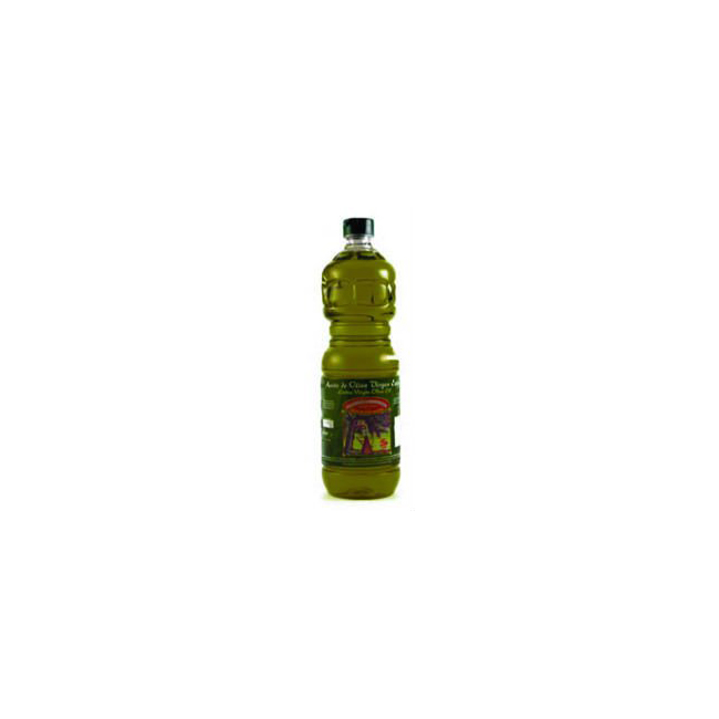Brand names extra virgin good look olive oil uses with high quality