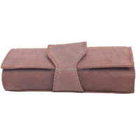 Pure Leather hand made wallets and purse india