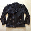 /product-detail/indonesian-handicrafts-exotic-python-leather-jacket-50036242460.html