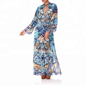 6a39d3360d169 Perfect-cheap-price-fashion-elasticed-waist-tassel.jpg_300x300.jpg
