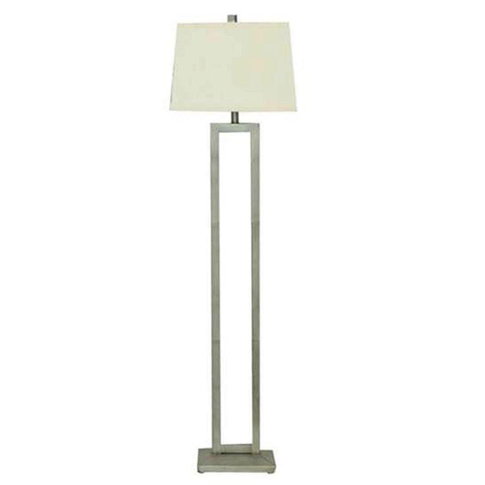 Cheap Hampton Bay Floor Lamp Find Hampton Bay Floor Lamp Deals On
