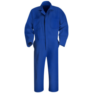 Working industrial working safety suits coverall overall /Overall Suit /safety Coverall /factory Uniform Coverall