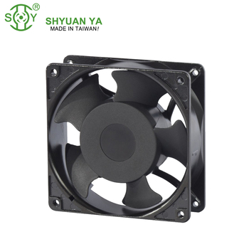 kitchen ventilation fan portable tank ac mini plastic glass window exhaust fan kitchen ventilation ac