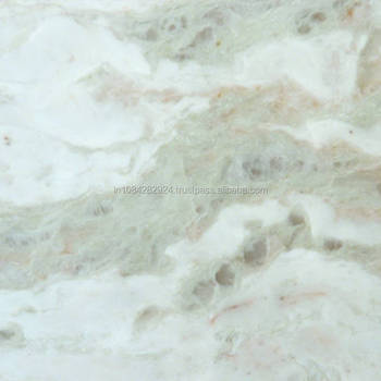 Persian Green Marble Buy Marble Tiles Coimbatore